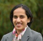 Caroline P. Thirukumaran, MBBS, MHA, PhD