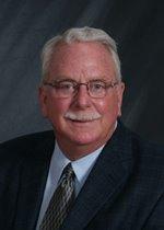 Dr. Jack Caton