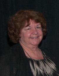 Clare Shaffer, RDH