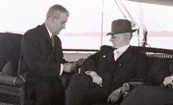 Mulligan and Eastman