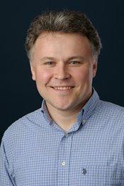Felix O. Yarovinsky, M.D.
