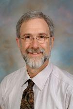 Dr. Robert Gross