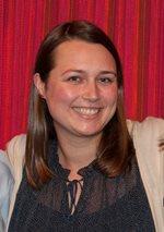 Marit Aure, PhD