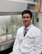 Dr. Matt Kottmann