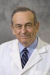 Dr. Arthur Moss