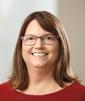 Holly Moynihan, BSN, RN