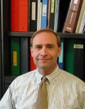 Dr. Richard P. Phipps