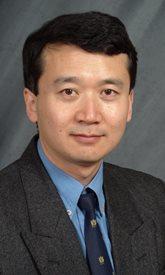 Dr. YanFang Ren