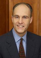 Scott MacRae, MD