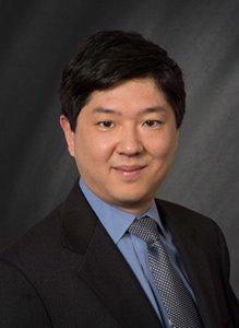Dr. Takano