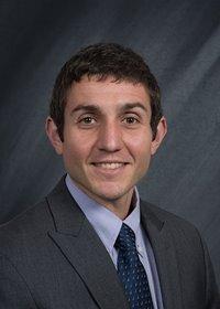 Dr. John Vorrasi
