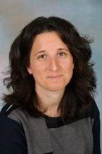 Heather Adams, Ph.D.