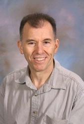 Tim Mosmann