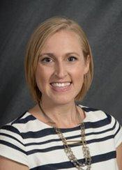 Dr. Erin Shope