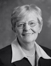 Dr. Barbara Iglewski
