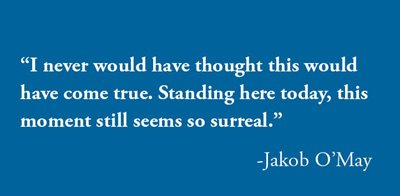 jakob quote