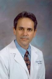 Peter Knight, M.D.