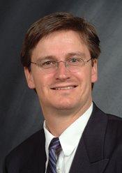 Dr. Malmstrom