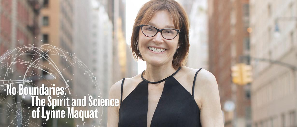 Maquat story banner