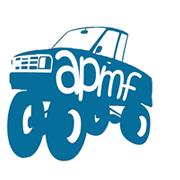 apmf logo