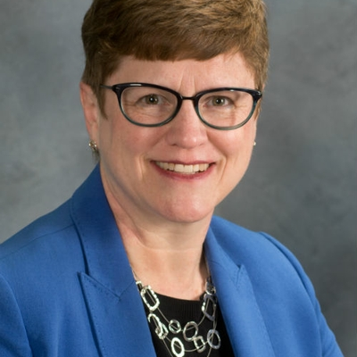 Fogarty Selected to Chair University of Rochester Medical Center Department of Family Medicine