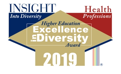 University of Rochester Schools of Medicine, Nursing Honored with HEED Excellence in Diversity Award