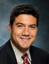 Darren Carpizo, M.D., Ph.D.