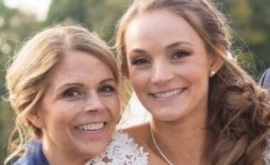 A Mother-Daughter Gift: Nursing Creates Special Bond
