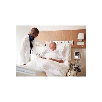 All 6 UR Medicine Hospitals Have Earned Joint Commission Gold Seal of Approval®