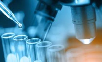 URMC Begins Clinical Trial for New COVID-19 Treatment
