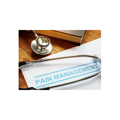 Rating Pain -- Not Just a Numbers Game