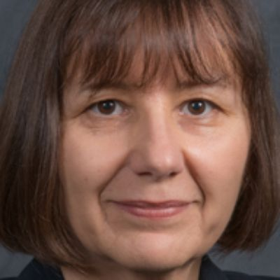 Eastman Institute Names Director for New Clinical Research Core