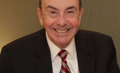 Joseph Valentino