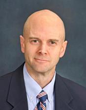 Benjamin L. Miller, Ph.D.