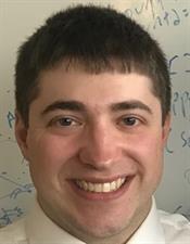 Matthew Brewer, Ph.D.