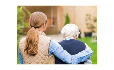 $3.6M NIH Grant Funds Center for Social Ties and Aging Research