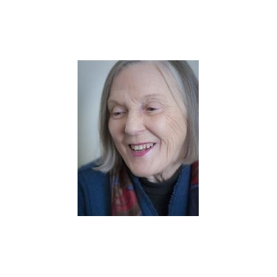 Harriet Kitzman's lasting legacy: Brilliant research that transformed health care for mothers and their children