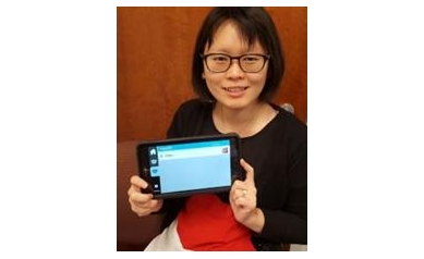 NIH Grant Funds Fitness App for Geriatric Oncology