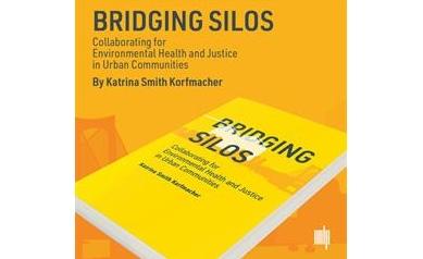 1507076955_bridging silos_5575_750x750202008133852