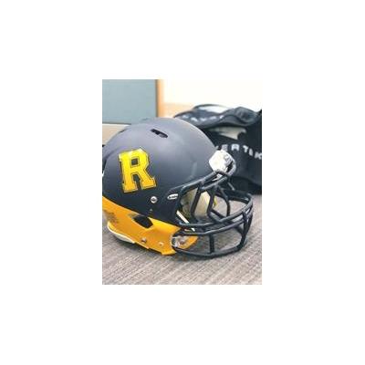 0946148182_Football helmet_University of Rochester_5565_632x812202008134852