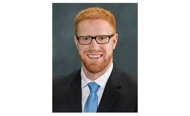 Dr. Nathan Kaplan joins UR Medicine Highland Hospital