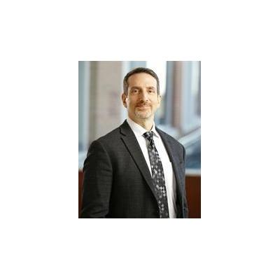 Horowitz Chosen to Lead URMC Division of Palliative Care