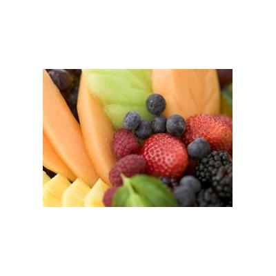 HealthyFood_3139_692x503202008151120