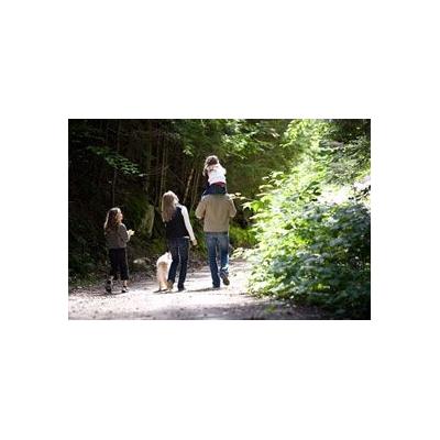 walking-5-7-09202008154708