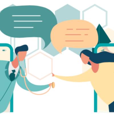 Telemedicine_header_image
