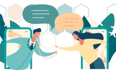 Navigating Telemedicine in Cancer Care