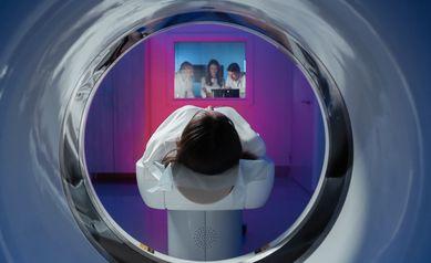 Memories Create 'Fingerprints' That Reveal How the Brain is Organized