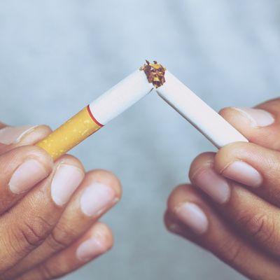 Quit_smoking_hero_Banner
