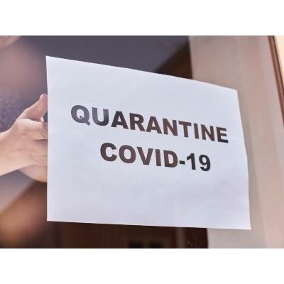 nursing home quarantine thumbnail