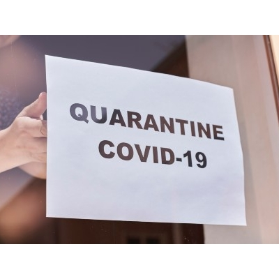 nursing home quarantine thumbnail